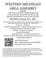 Area_assembly_0321.jpg