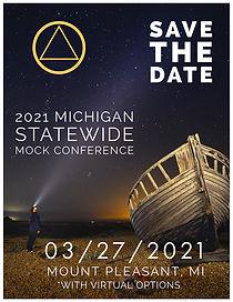 2021 Mock Conference.jpg