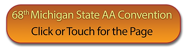 State Conv. Page.png