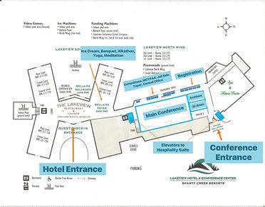 conventionmap5.jpg
