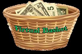 virtual basket paypal button.png