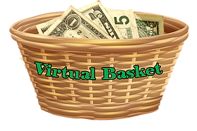 virtual basket paypal button.png