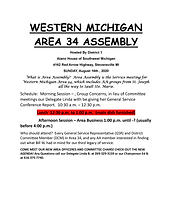 2020.8WESTERN MICHIGAN AREA 34 flyer.png