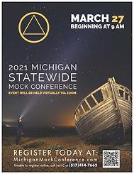 2021 Mock Conference Flyer.jpg