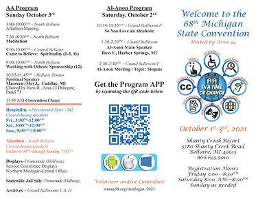 program_state_2021_Page_1.jpg