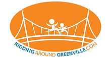 Kidding around greenville.jpg