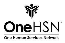 OneHSN_Logo.jpg