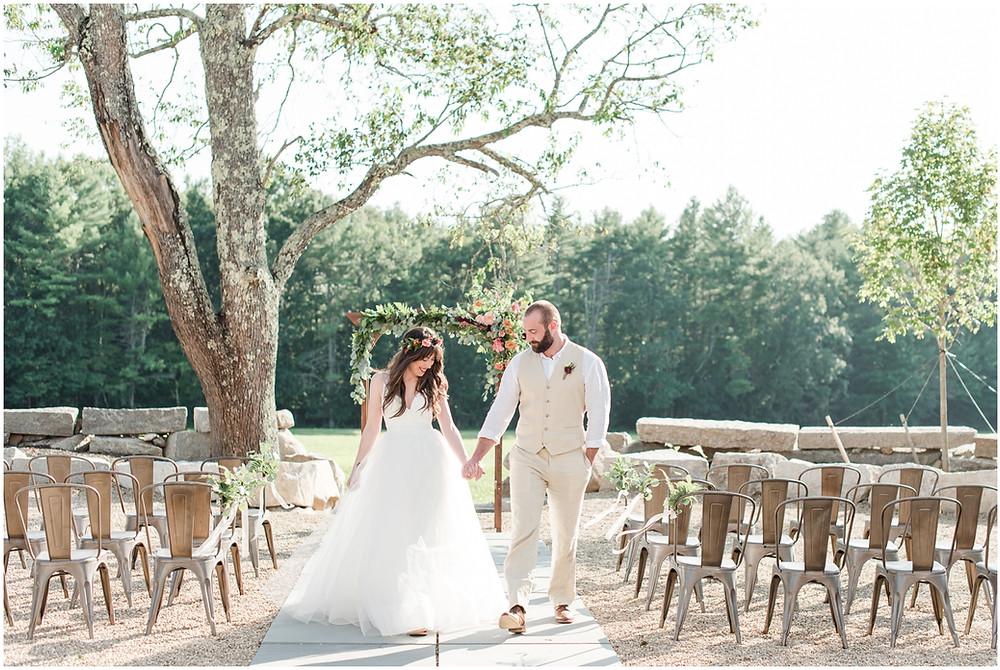 should I have a wedding planner