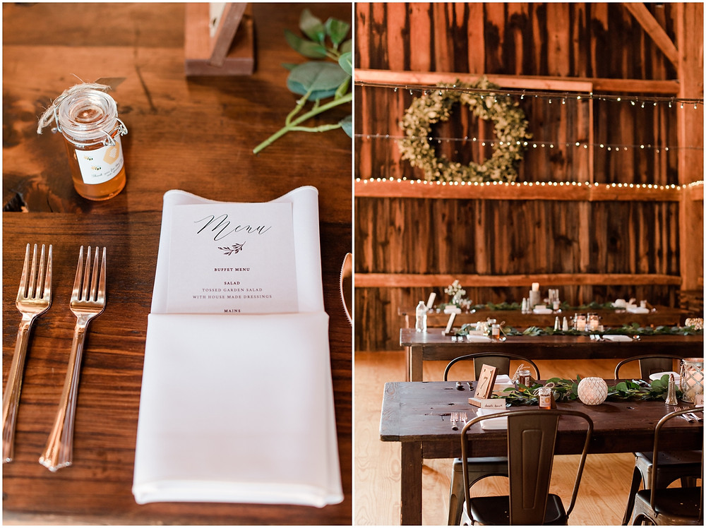 nh barn wedding venue