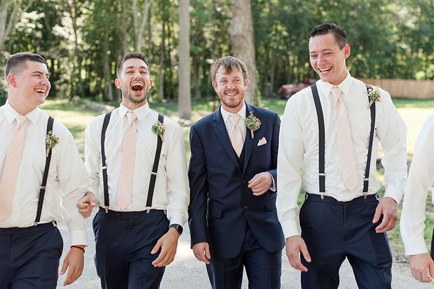 NH Wedding Photographer-17.jpg