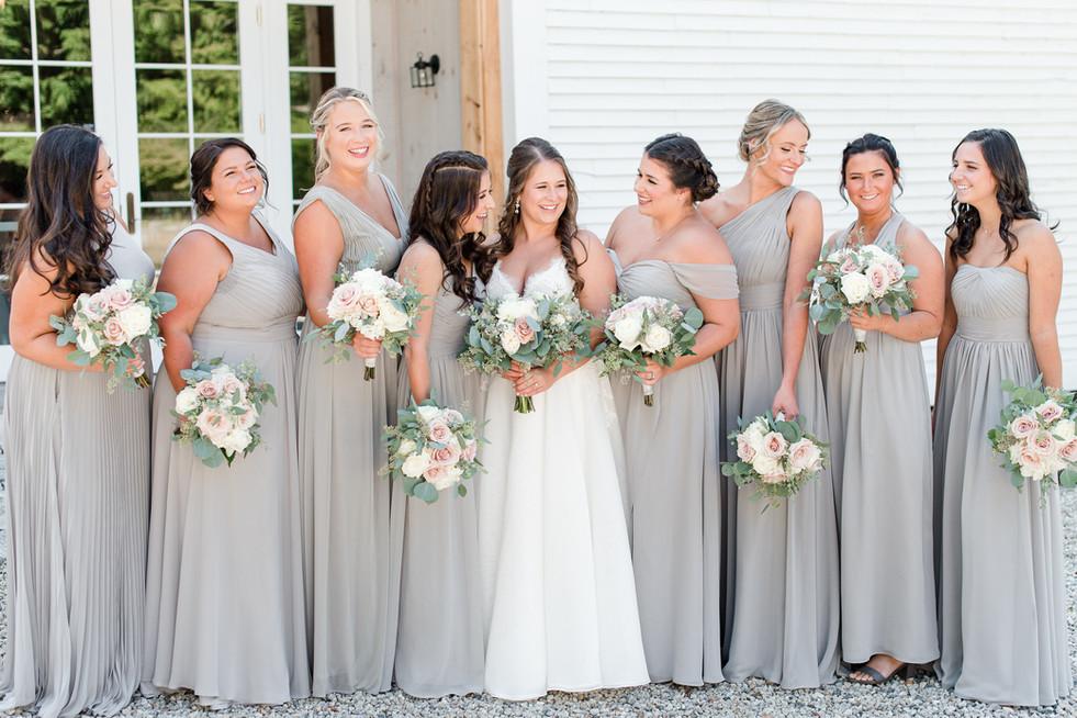NH Wedding Photographer-44.jpg