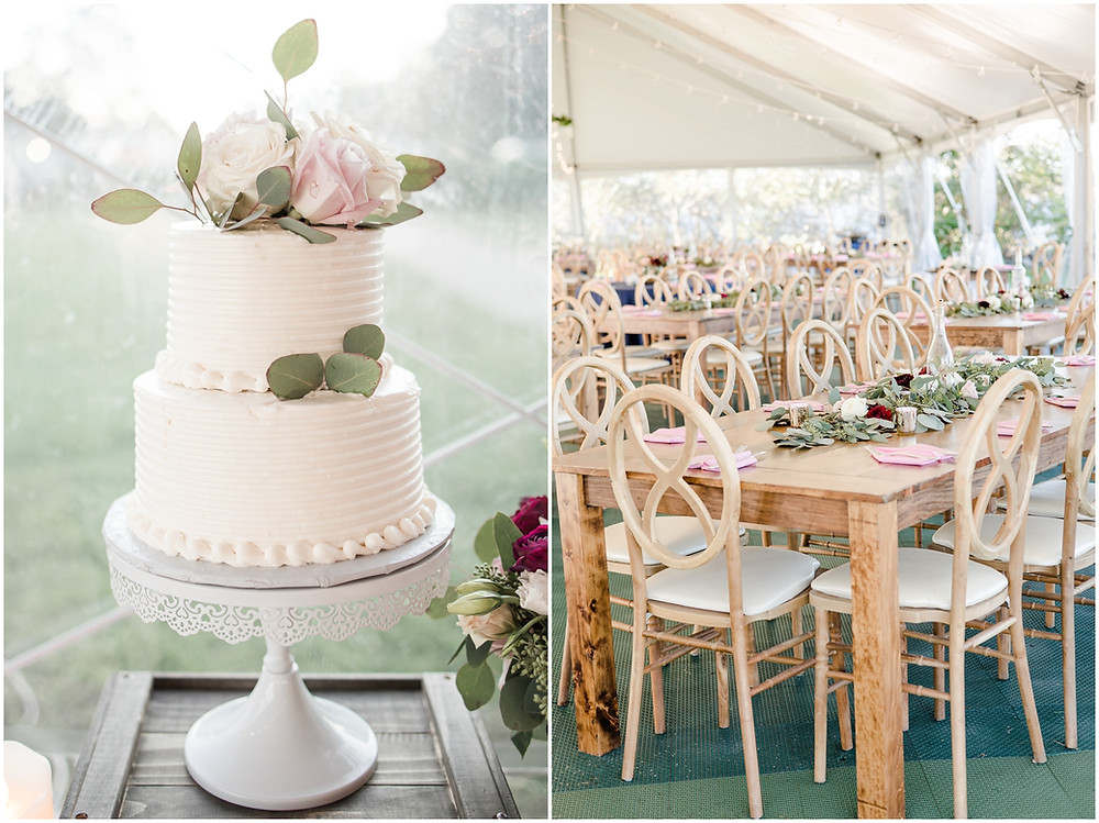 nh seacoast wedding venues