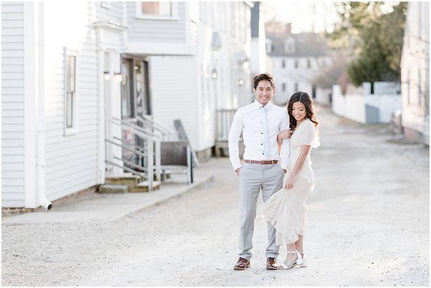 NH Engagement_0007.jpg