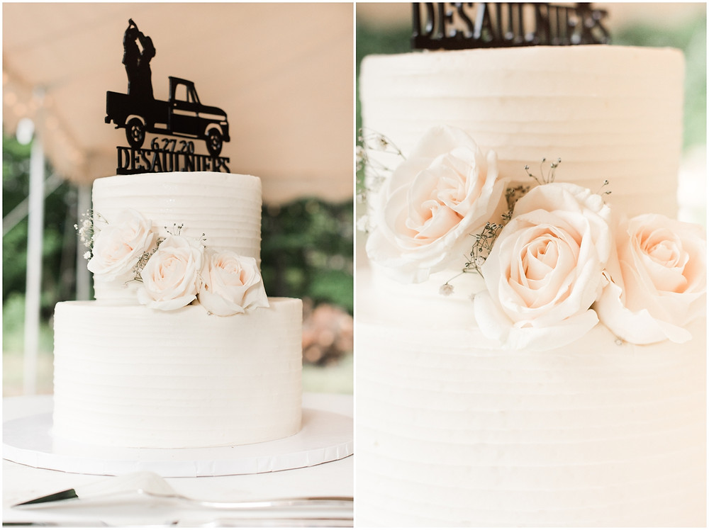 etsy wedding topper