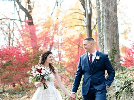 Three Chimneys Inn Wedding | Durham, NH | Rachel & Bryon