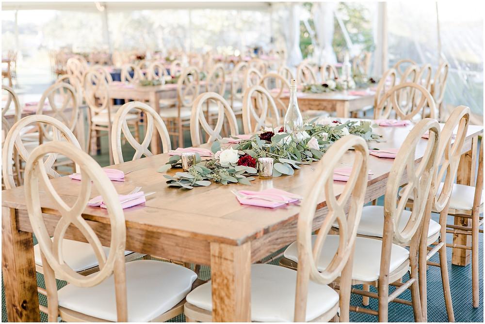 nh wedding venues