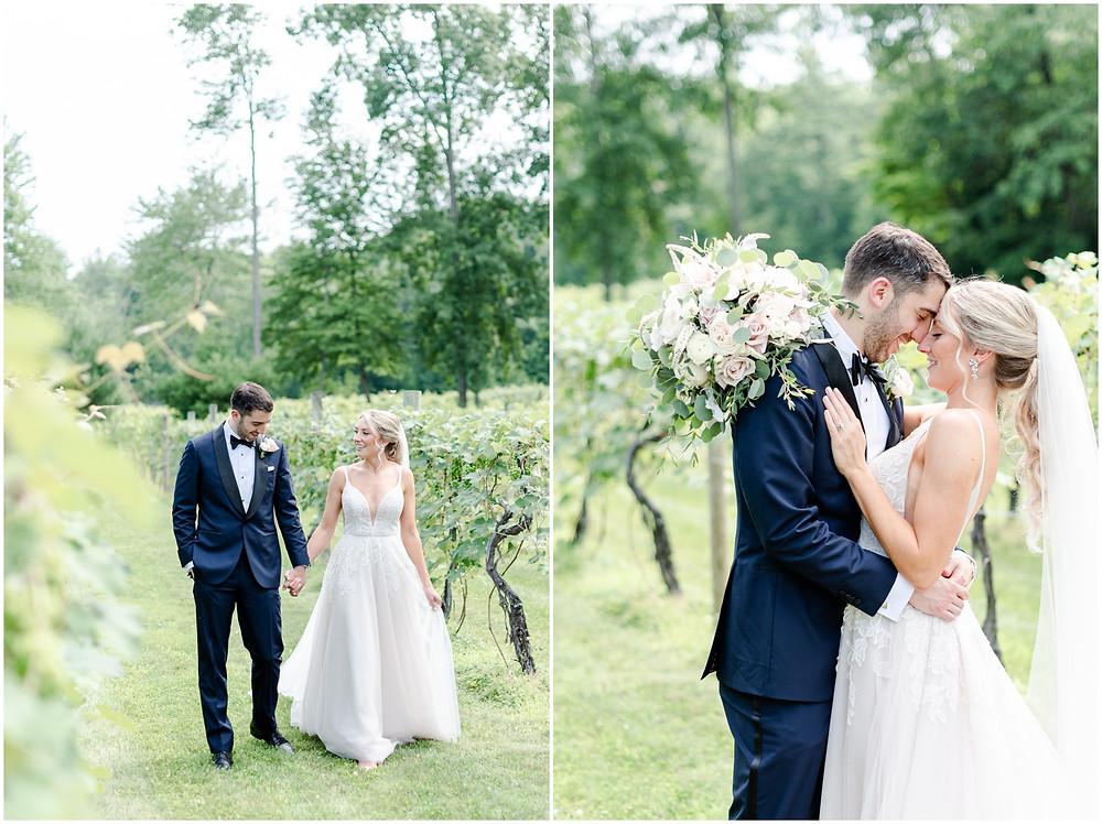 zorvino vineyard wedding