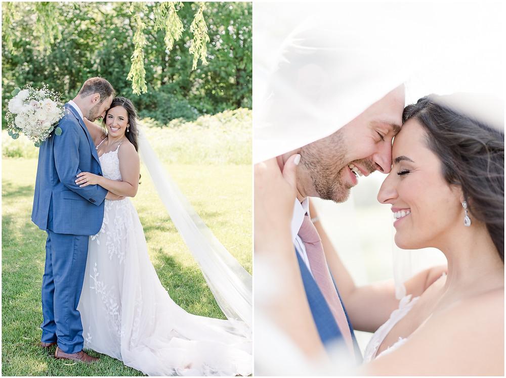 nh wedding photographer