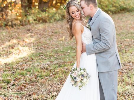 NH Wedding Photographer | Purity Spring Resort Wedding | Alexa & Jacob