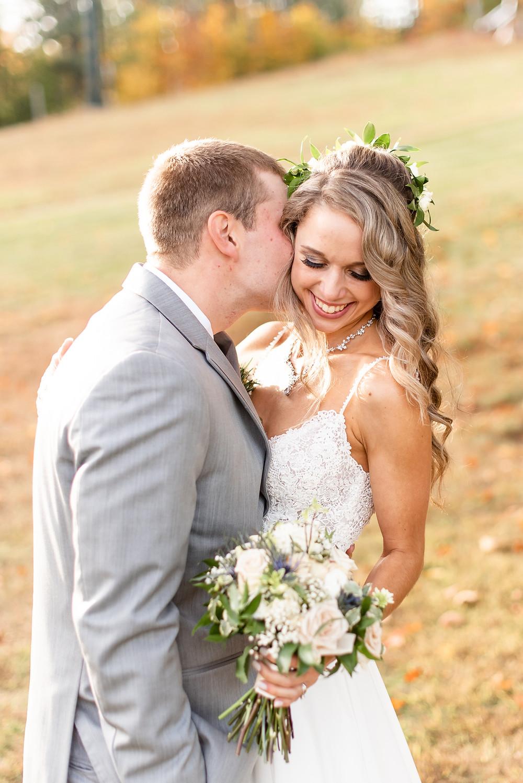 lakes region wedding photographer