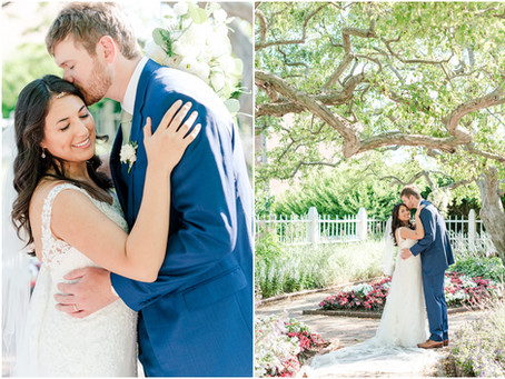 NH Wedding Photographer | Downtown Dover NH Wedding | Ann & Alex