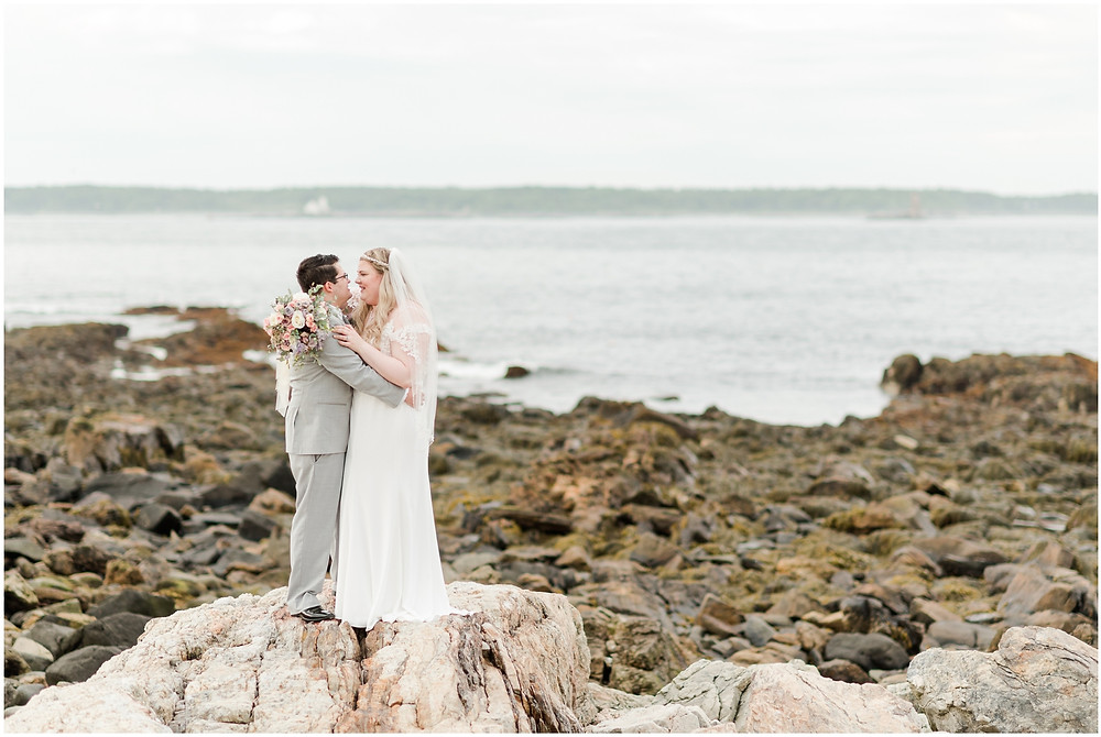 Portsmouth NH Wedding Venues