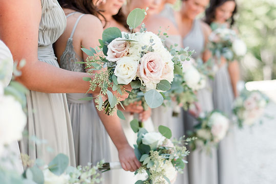 NH Wedding Photographer-45.jpg