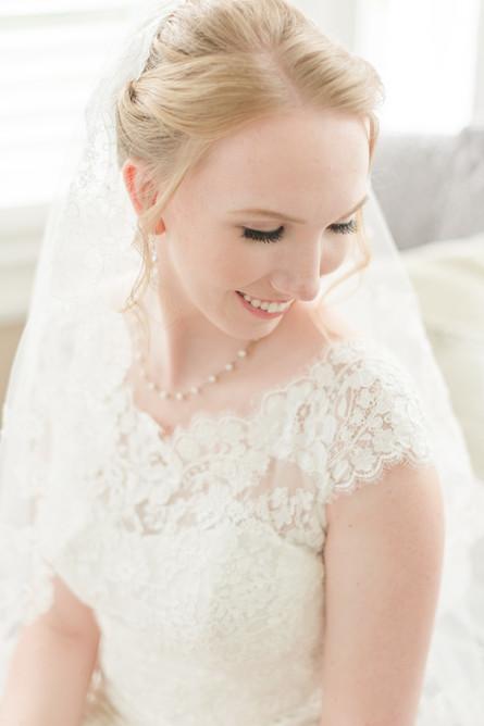 NH Wedding Photographer 1.jpg