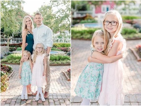 Best of Portraits 2020 | NH Wedding Photographer