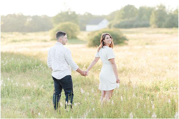 NH Wedding Photographer_0002.jpg