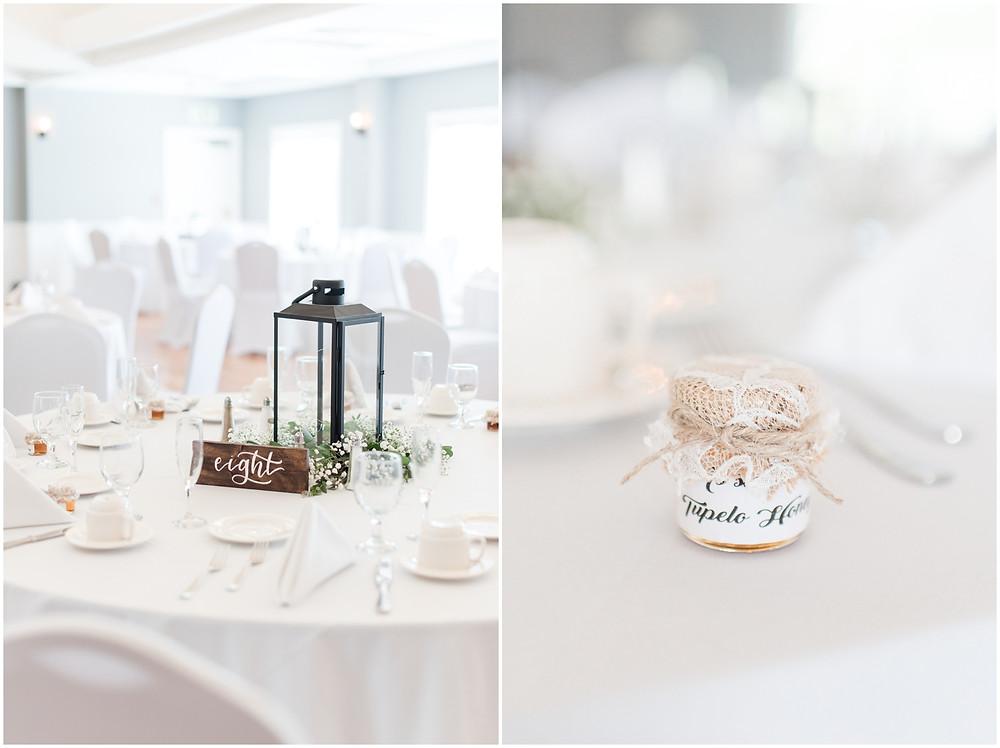 portsmouth country club wedding