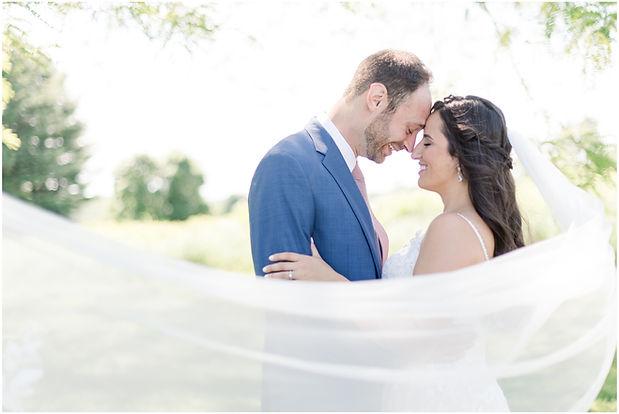 NH Wedding Photographer_0024.jpg