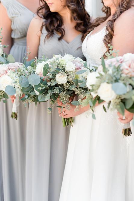 NH Wedding Photographer-47.jpg