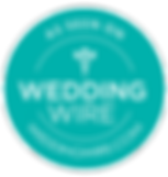 vendorbadge-asseenonweb-weddingwire-min_