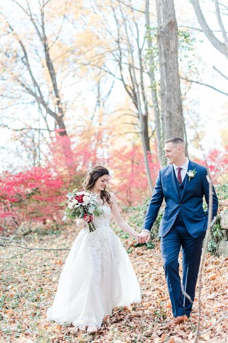 NH Wedding Photographer-20.jpg