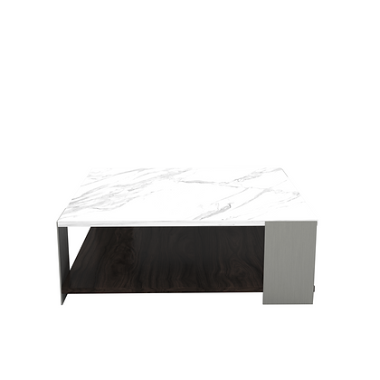 Wan - Coffee table