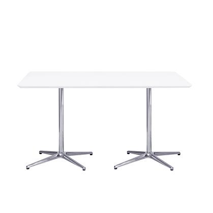 Tough - Long table