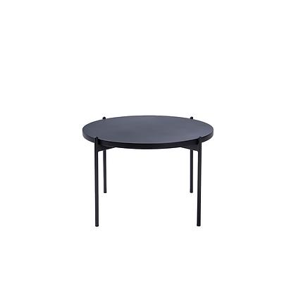 Flow - Round table