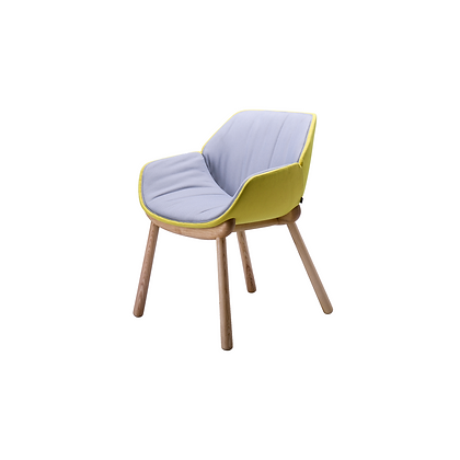 UFO - Chair