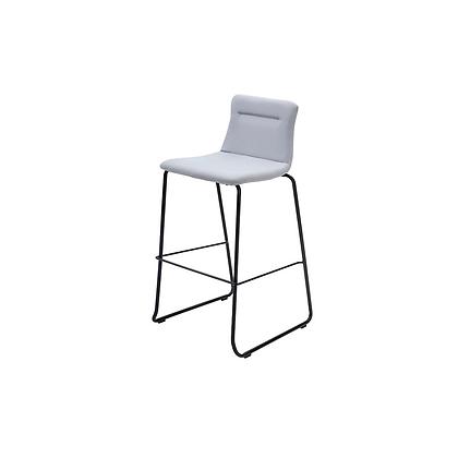 Tower - Bar chair