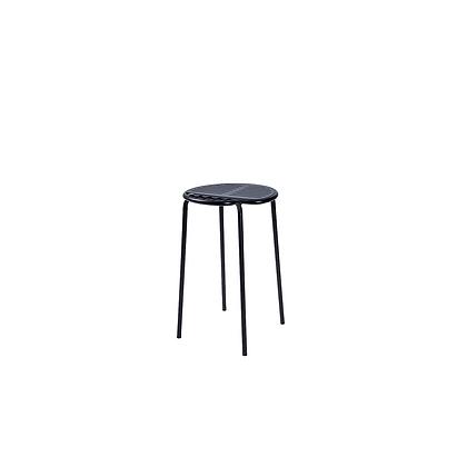 Comix - Side table I