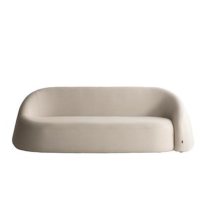 Dough - 3 Seater