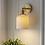Thumbnail: Jade - Wall light