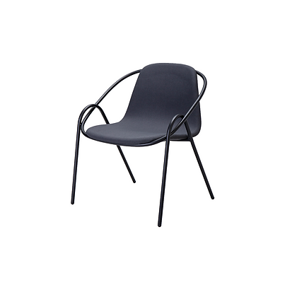 Intertwined - Chair