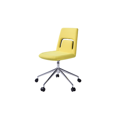 Omnia - Office chair low back
