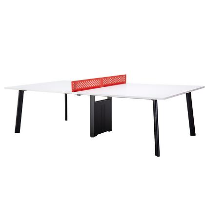 Sok - Pingpong Table