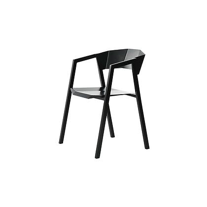 K - Chair
