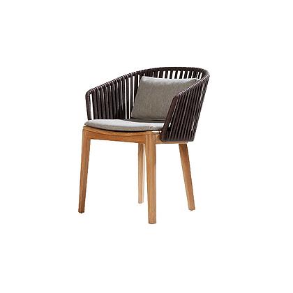 Garden II - Chair
