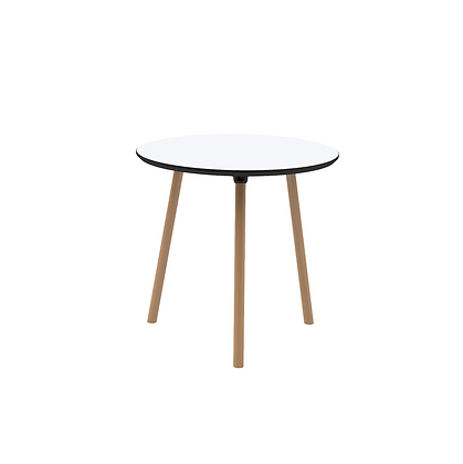 PW - Dining table