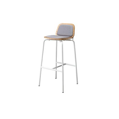 India - Bar chair